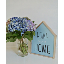 """Décoration lumineuse """"Home Sweet Home"""" - SOLDES"""
